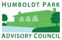 Humboldt Park Advisory Council Meeting
