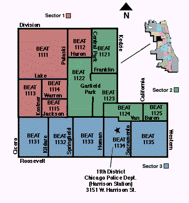 11th district